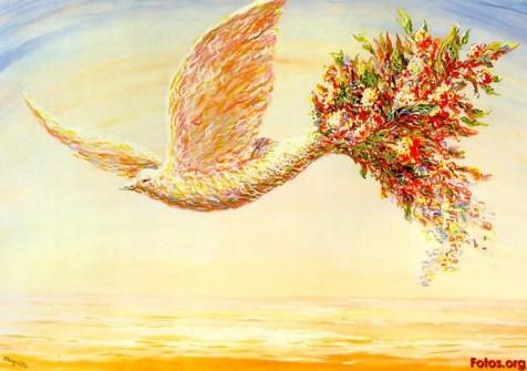 Rene-Magritte-The-Good-Omens